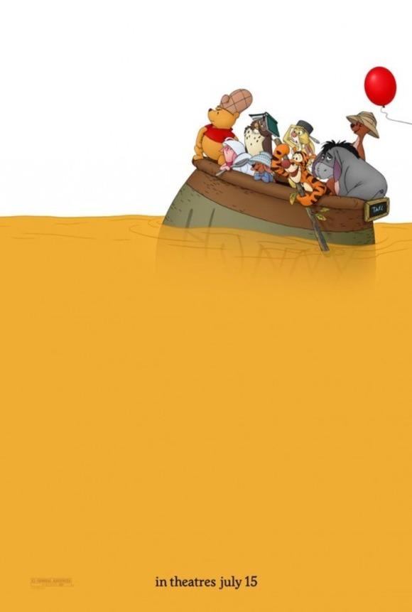 2011-Winnie-the-Pooh-Poster-539x800
