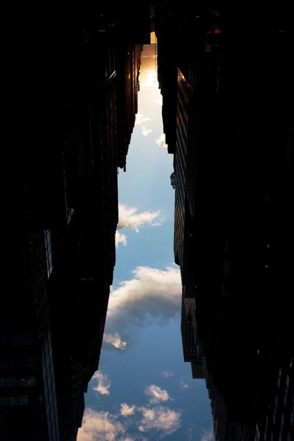 Buildings-made-of-sky-1-640x959