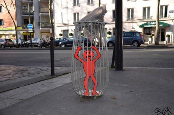 Street-Art-by-oakoak-12-600x397