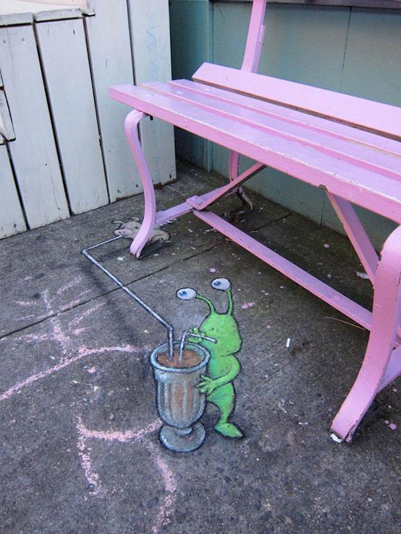 Sluggo-chalk-adventures-feeldesain10