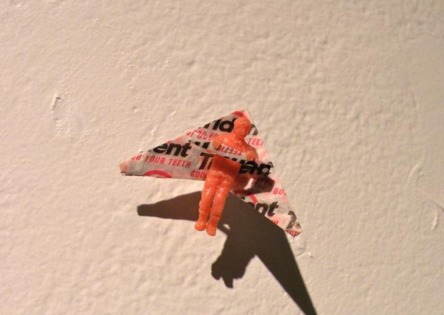 playful-sculptires-kazuki-guzman-designboom05