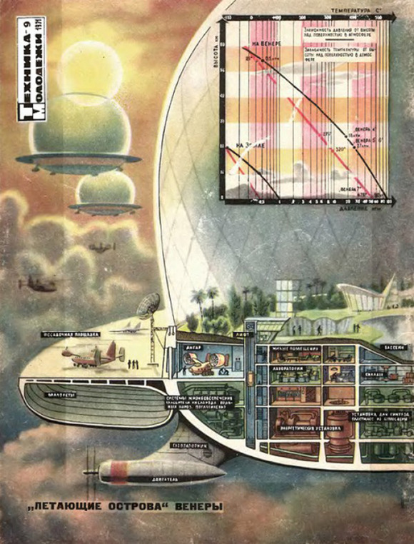 Fantastic_future_flying_machines_010_01252014