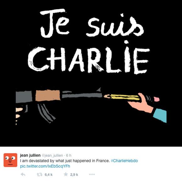 jesuisCharlie-dessins-hommage-03