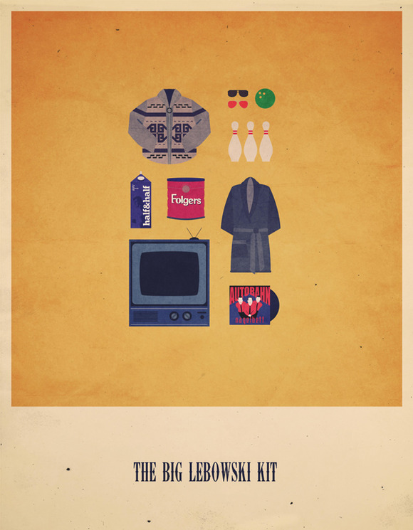 Movies-Hipste-Kits01