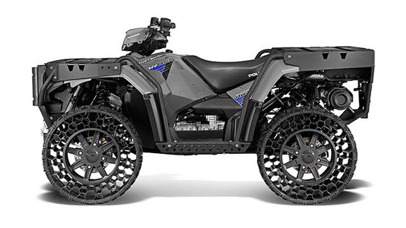 Military-Inspired-ATV-With-Airless-Unpoppable-2