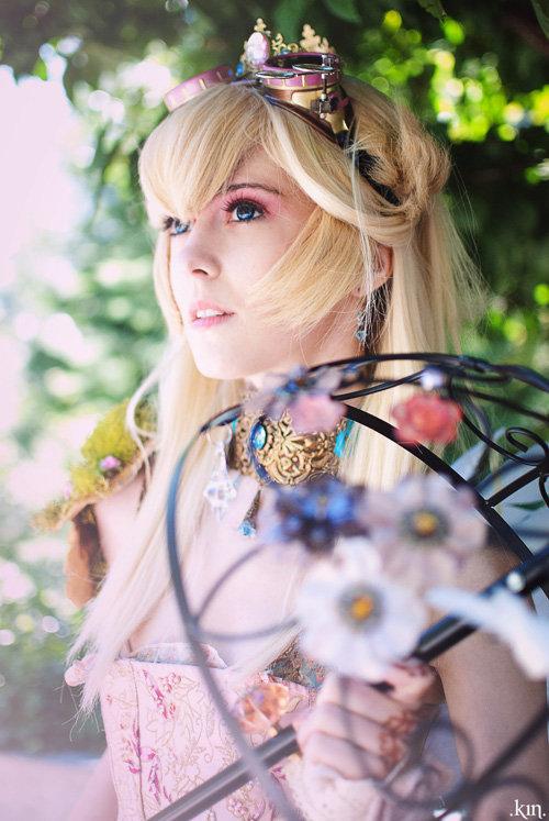 steampunk_princess_peach_01