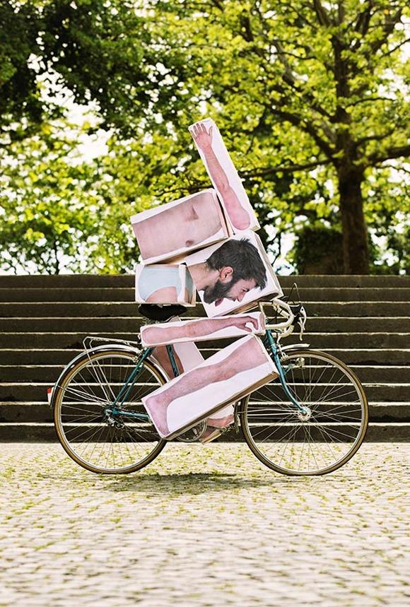 fabien-nissels-blocks-2