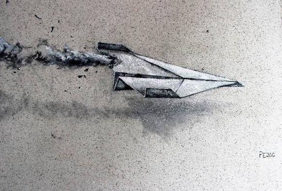 Pejac-street-art-in-asia-7