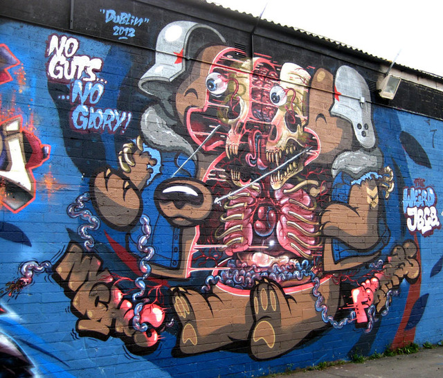 exploded-view-street-art-murals-by-nychos-6