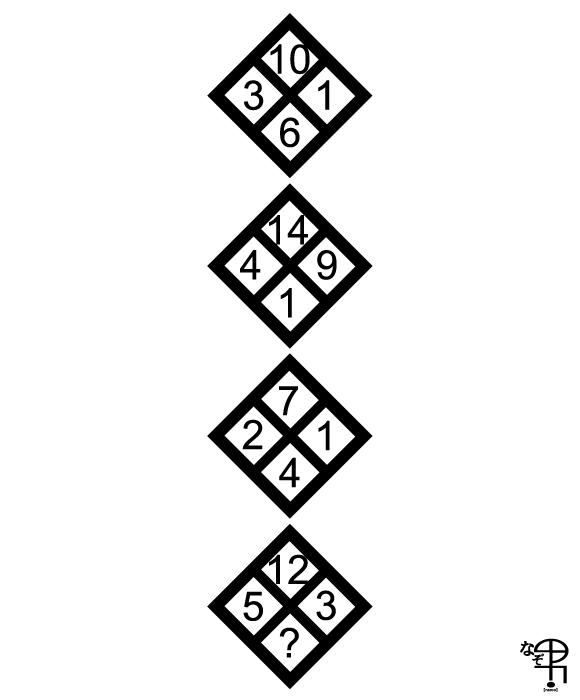 20180523161304