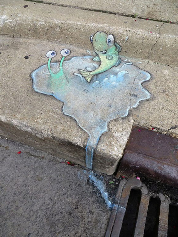 Sluggo-chalk-adventures-feeldesain23