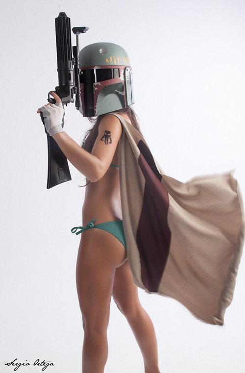 boba_fett_cosplay_05