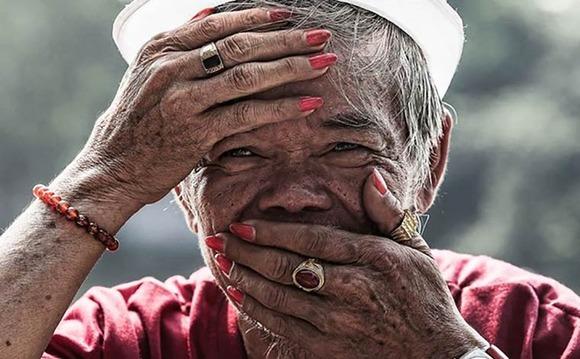 Rehahn-Hidden-Smiles-in-Vietnam-5