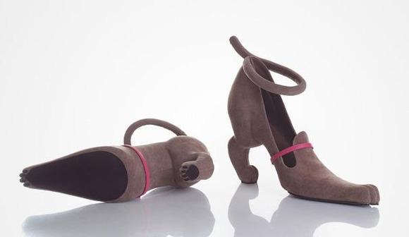 kobi-levi-shoes-15