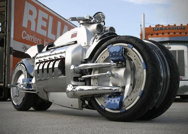 Dodge-Tomahawk-0
