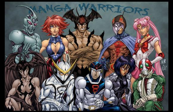 manga_warriors_v_2_clrs_by_c_dubbkitari5-d3j2wu1