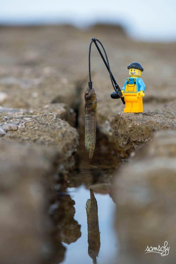 Legographie-by-Samsofy-11