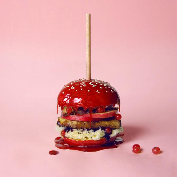 Fat-and-Furious-Burger-4