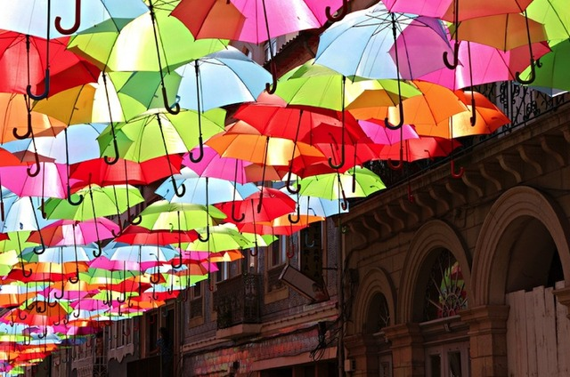 umbrellainstallation03