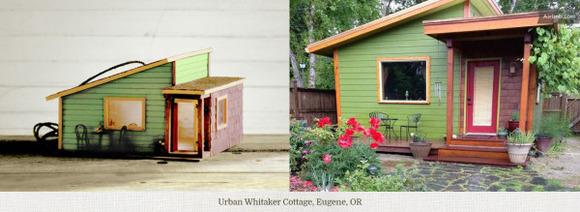 Birdbnb-Airbnb-birdhouses-11-Eugene-600x219