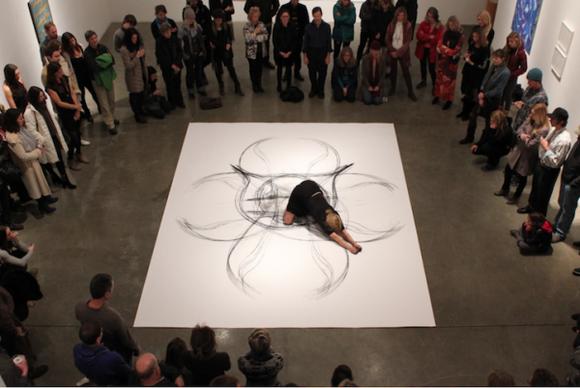 Heather-Hansen-Value-Of-A-Line-Body-Art-7-600x401
