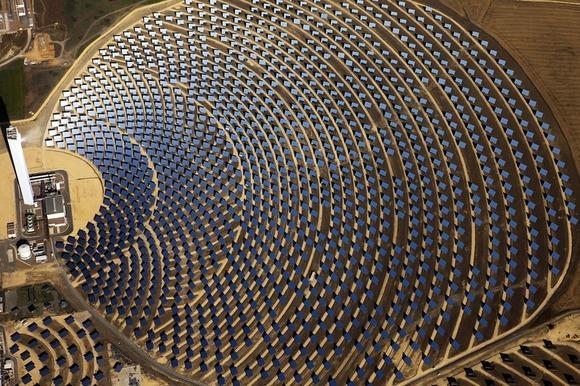 seville-solar-plant-8[6]