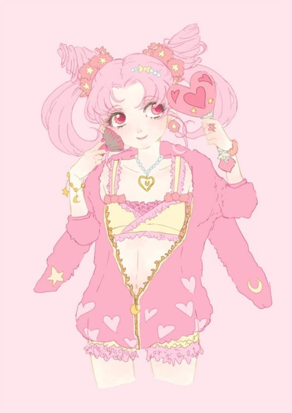 sailor_moon_lingerie_art_18