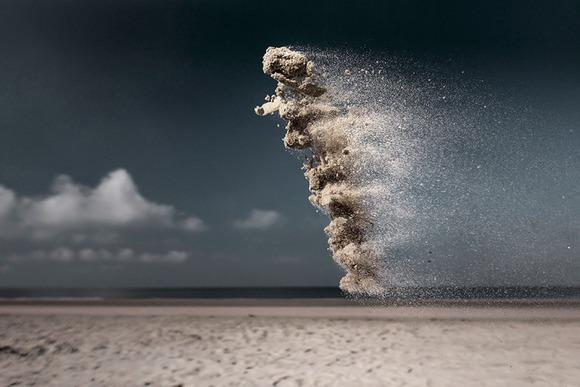 sand-creatures-claire-droppert-04-750x500
