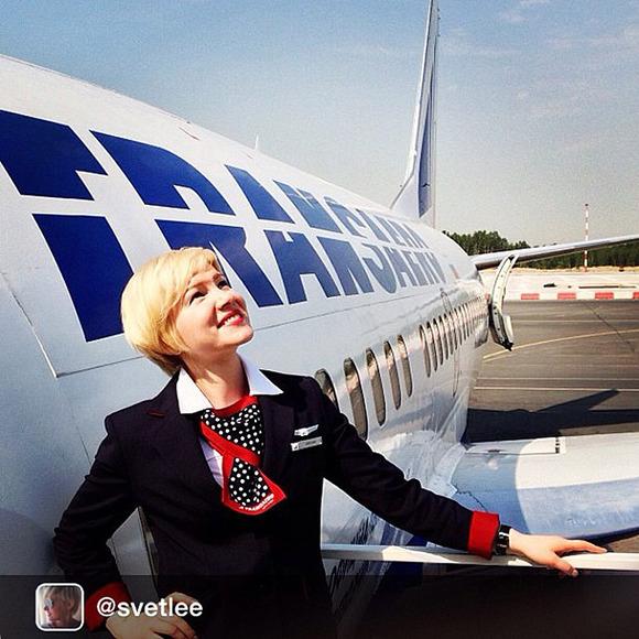 stewardessrfgirls15