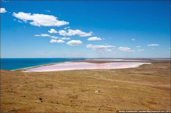 sivash-salt-lagoons-14[6]