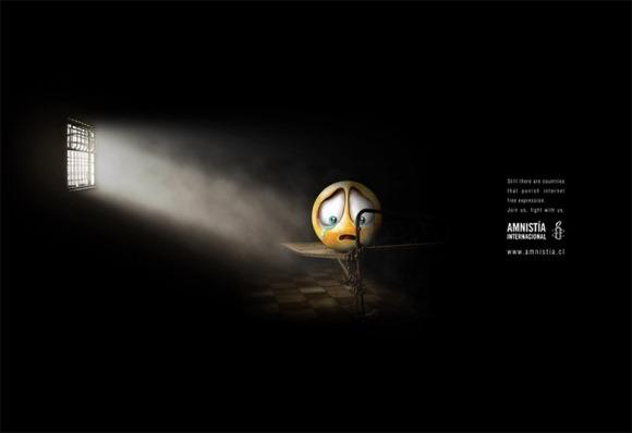 shocking-social-ads-3-600x412