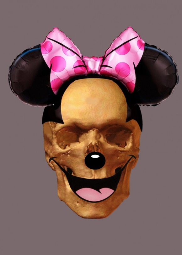 jannis-markopoulss-cartoon-skull-masks-2-600x840