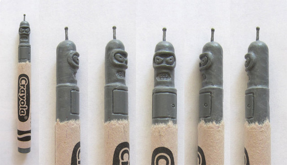 futurama-crayons-1