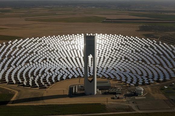 seville-solar-plant-7[6]