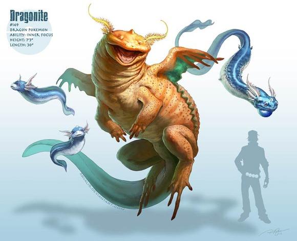 realistic-Pokemon-by-Arvalis7