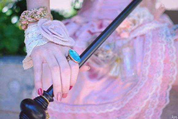steampunk_princess_peach_04
