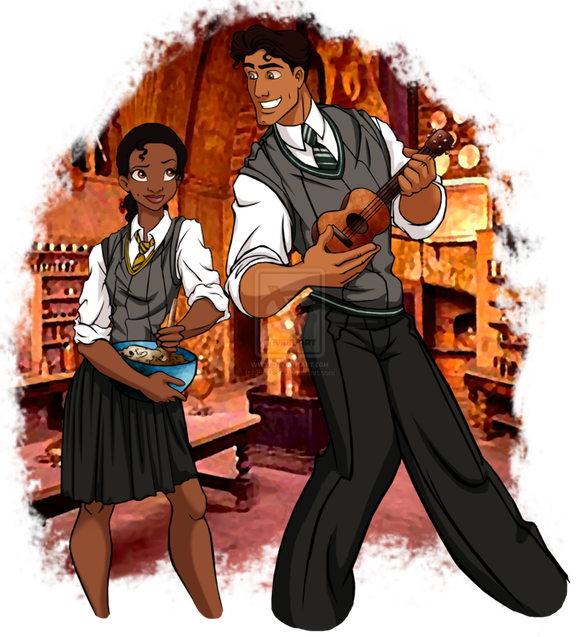 disney_at_hogwarts__8_8_by_eira1893-d7d1im8
