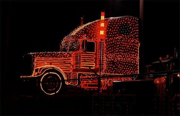 christmas-car-decorations-8