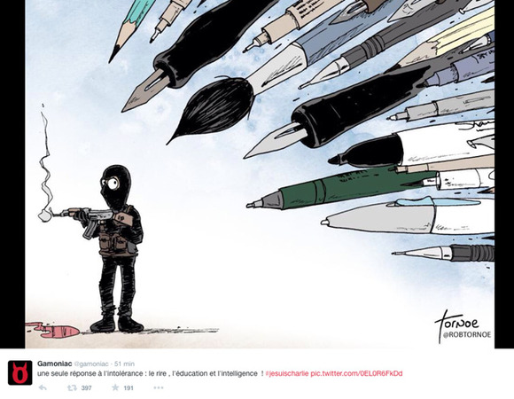 jesuisCharlie-dessins-hommage-07