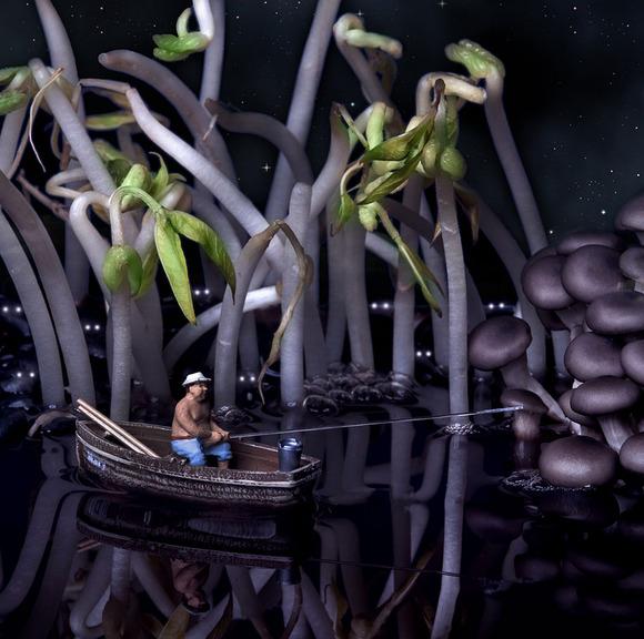 minimize-food-miniature-photography-diorama-william-kass-20