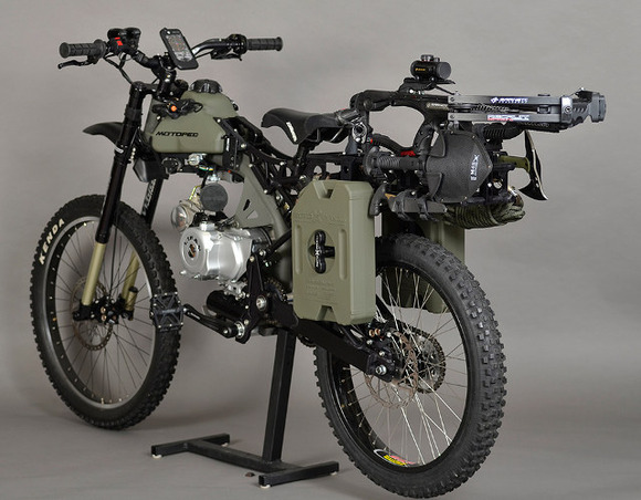 survival-bike-1