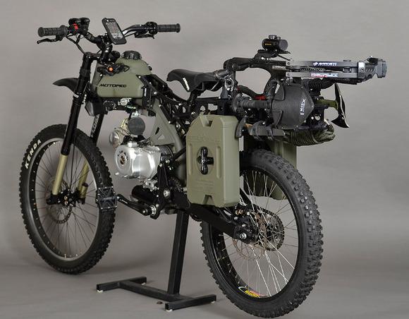 survival-bike-1