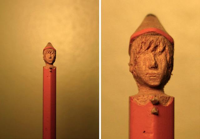 playful-sculptires-kazuki-guzman-designboom04