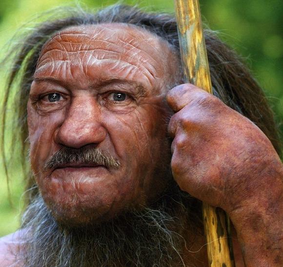 gene-hackman-caveman