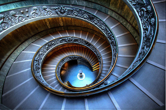 spiral-stairs-2-2