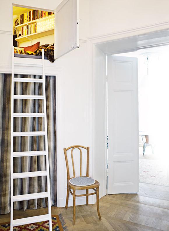 secret-rooms-interior-design-21