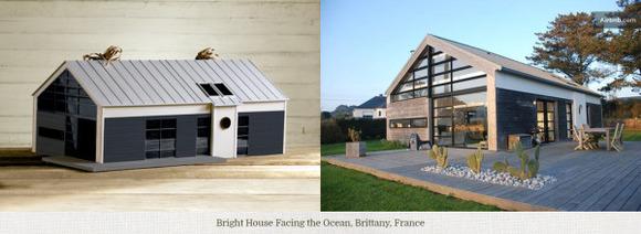 Birdbnb-Airbnb-birdhouses-1-France-600x219