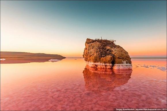 sivash-salt-lagoons-8[2]