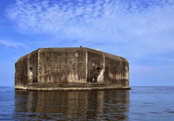 fort-drum-155
