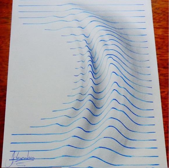 3d-notepad-art-by-joao-carvalho-4